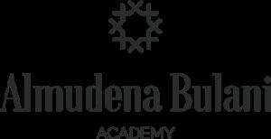 Almudena Bulani Academy